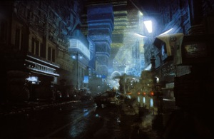 Blade Runner 12 web