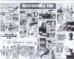 recessionpat1