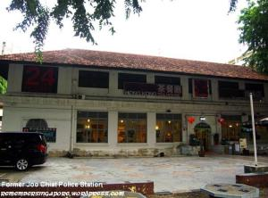 former-joo-chiat-police-station