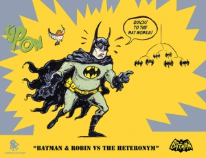 postcard_batman