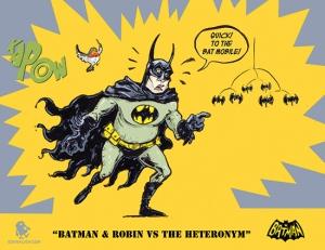 postcard_batman