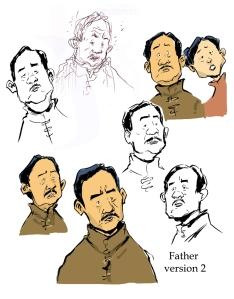 father-v2