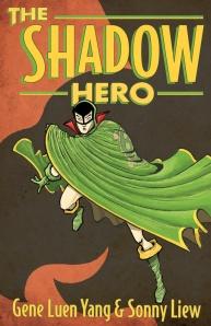 ShadowHero-Cov-final-small