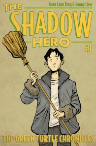 ShadowHero-Ecover-1-rgb-550x843