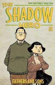 ShadowHero-Ecover-3-rgb