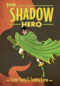 shadow-poster2