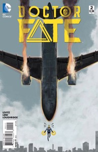 fate2